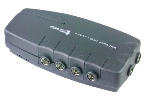 slx-27820hsg-four-output-aerial-distribution-amplifier
