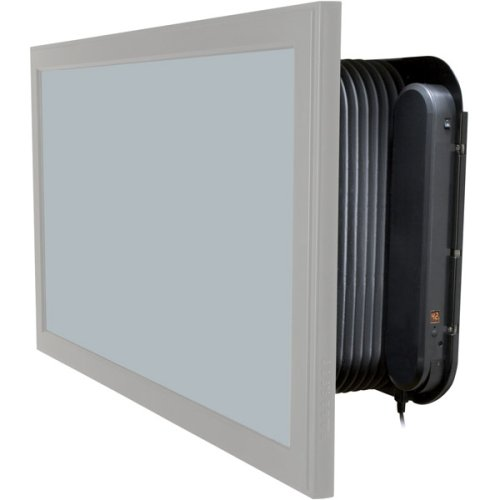 January 2011 vizio televisions for Samsung motorized tv wall mount