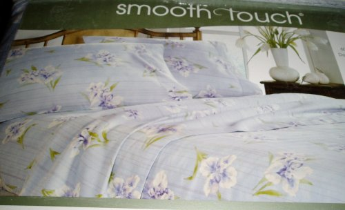 jc-penney-home-collection-sheet-set-sz-king