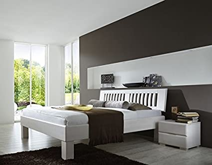 bett ohne matratze 180x200 st pankratius gt. Black Bedroom Furniture Sets. Home Design Ideas