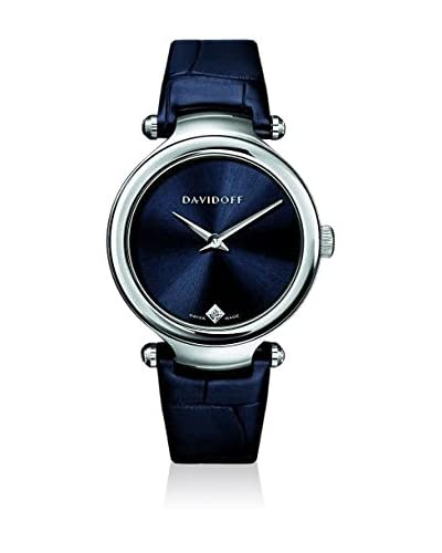 DAVIDOFF Orologio al Quarzo Woman 21154 30 mm