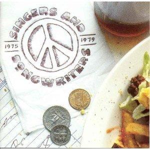 America - Singers And Songwriters 1975-1979 - Zortam Music