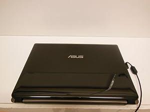 "ASUS X44H-BBR4 14""-Inch Laptop (Brown)"