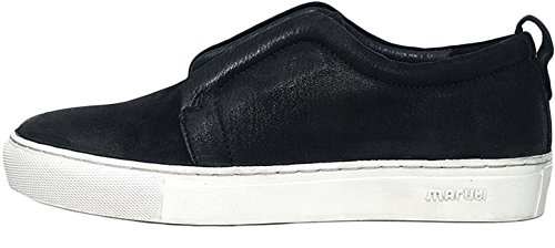 maruti-womens-breeze-womens-black-slip-on-sneakers-in-size-39-black