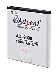 Advent AD-i9000 Mobile Battery