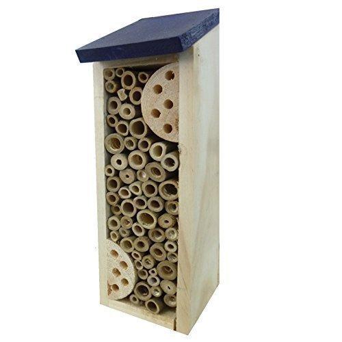holzern-bambus-insekt-bugs-garten-hangung-hotel-haus-bienen-marienkafer-nest-box-haus