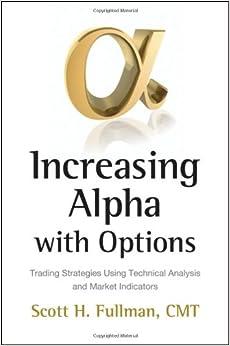 Scott fullman options trading