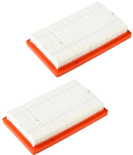 Kohler Small Engine Air Filter Fits Husqvarna, Xt-6 And Xt-7 Kohler Engines 5-5/8