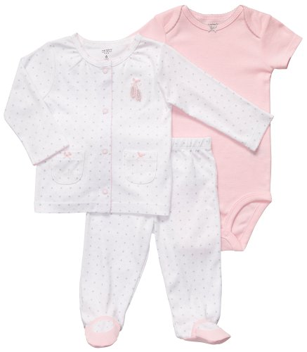Posh Baby Clothing front-55504