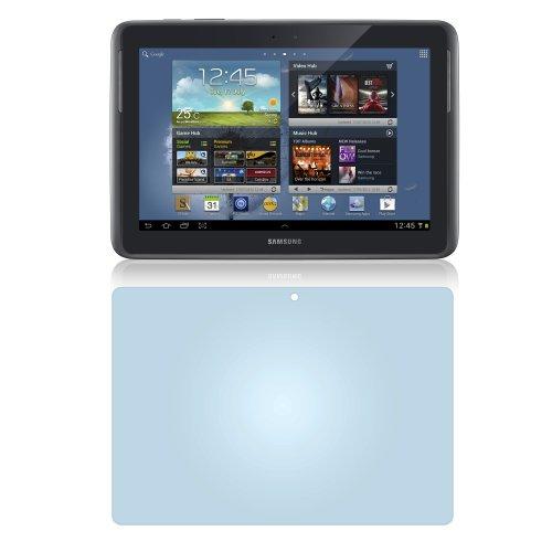 eShields iShieldz for Samsung Note 10.1 - Screen Only (042918)