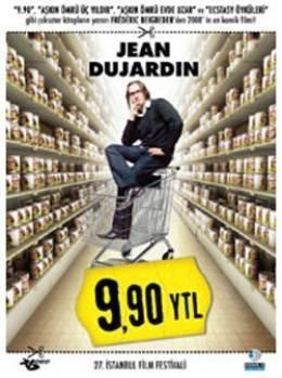 990-ytl-99-francs-by-jocelyn-quivrin-by-jocelyn-quivrin