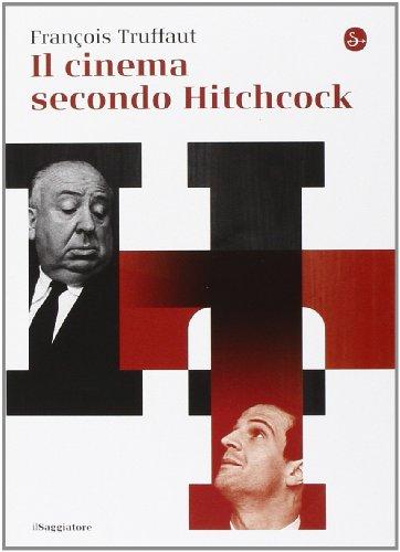 Il cinema secondo Hitchcock PDF