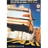 """Taxi [UK Import]von """"Marion Cotillard"""""""