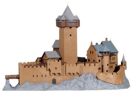 kibri-edificio-para-modelismo-ferroviario-h0-escala-187-k39010
