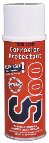 s100-16300a-total-cycle-corrosion-protectant-aerosol-72-oz