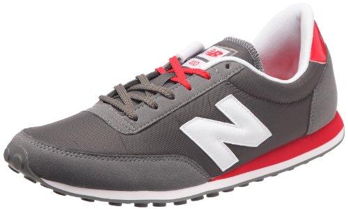 new-balance-u410mgr-zapatillas-color-grey-red-12-talla-465