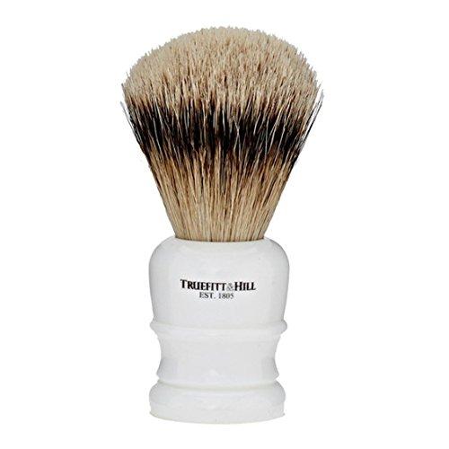 truefitt-hill-wellington-super-badger-shave-brush-porcelain-1pc