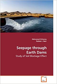 book an overview of the sigma research project a european approach to seismic hazard