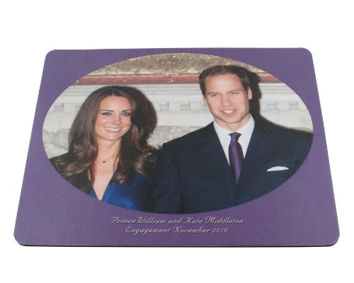 kate middleton and prince william wedding memorabilia. kate middleton and prince