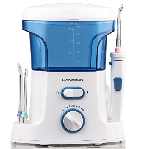hangsun-hydropulseur-dentaire-hoc200-professional-care-dentiste-familiale-munddusche