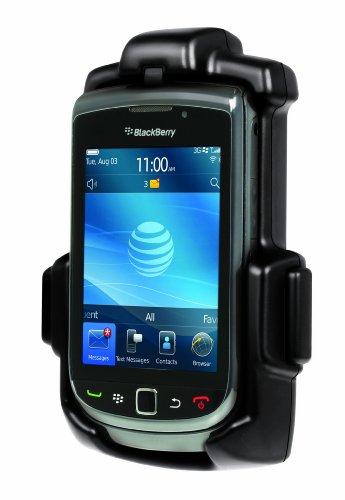 Bury Take&Talk Blackberry 9800 / 9810 Torch (BT)