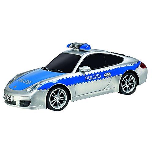 Carrera-RC-370162092-Polizei-Porsche-911-Fahrzeuge-mit-Funktion
