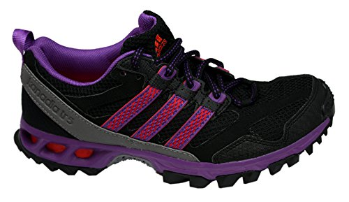 adidas-Performance-Womens-Kanadia-5-Trail-Running-Shoe