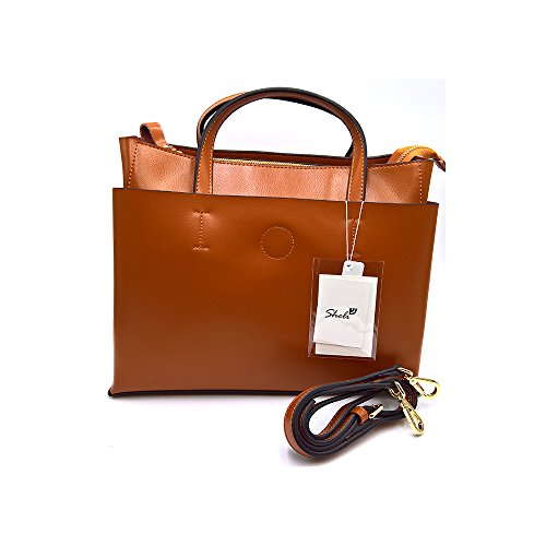 sheli-office-lady-large-square-leather-top-end-sac-a-main-fourre-tout-pour-pc-tablette-travail
