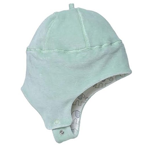Under The Nile Organic Baby Clothes front-1079217