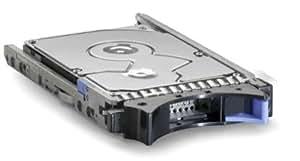 "IBM 42D0637 - 300GB 2.5"" SAS 10K 6Gb/s SS Hard Drive"