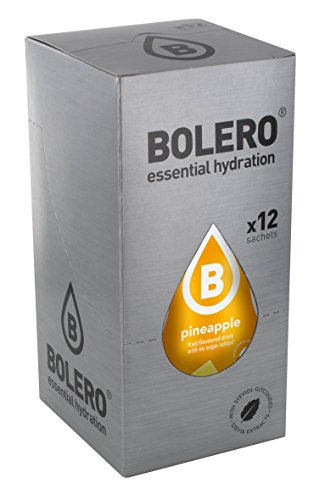 12-x-bolero-powdered-drinks-classic-9-g-sachet-ananas