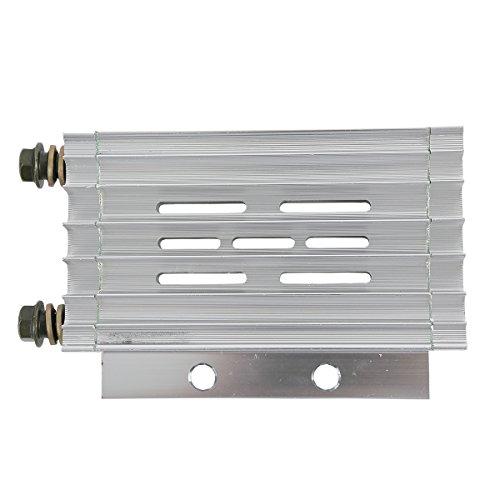 tengchang-motocicletta-nuovo-alluminio-di-cnc-del-radiatore-dellolio-del-radiatore-di-raffreddamento