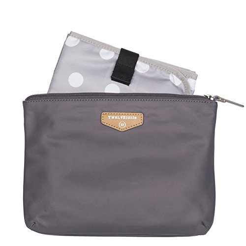 twelvelittle-diaper-changing-pouch-grey-by-twelvelittle