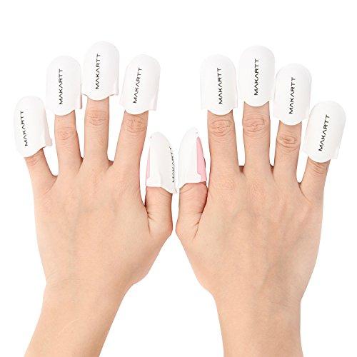 makarttr-10pcs-set-easy-soak-off-finger-cap-clip-uv-gel-polish-remover-wrap-nail-art-tools-smartphon