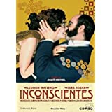 "Inconscientes [Spanien Import]von ""Leonor Watling"""