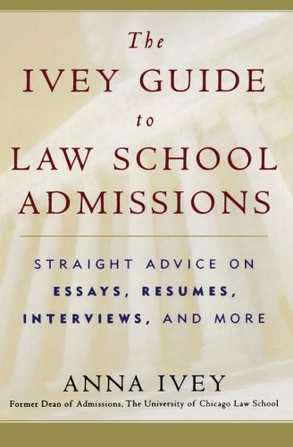 great law school admissions essays The essays below showcase the benefits of an get your law school application essay edited by a professional after finishing a great admissions essay.