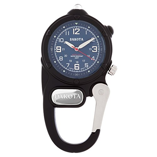 dakota-watch-company-mini-clip-microlight-watch-black