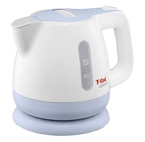 Tefal (T-FAL) electric kettle