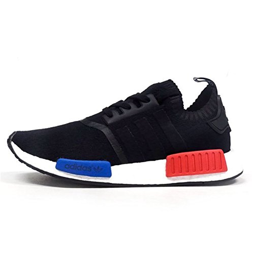 Adidas-Originals-Womens-NMD-Runner-Shoes-S79168