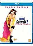 Miss Congeniality 2 - Armed And Fabulous (Blu-ray) (Region 2) (Import)