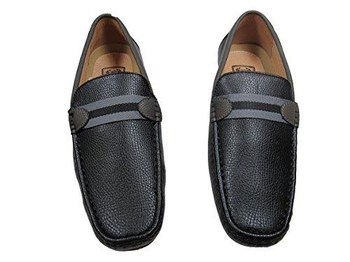 phat-farm-rio-3-mens-fashion-slip-on-loafers-12-black-grey