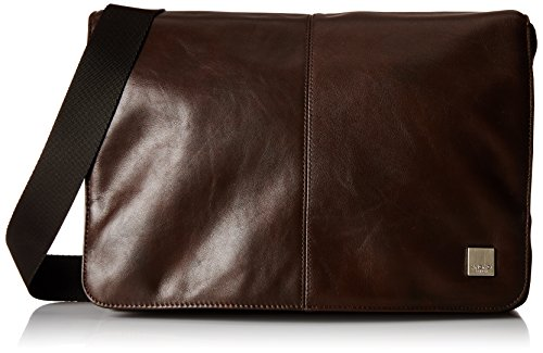knomo-luggage-knomo-brompton-kinsale-13-inch-cross-body-brown-one-size