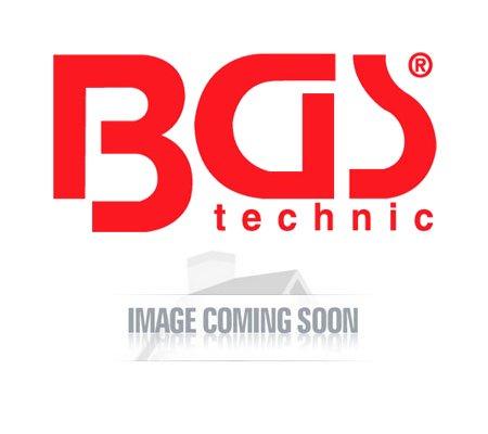 BGS-Adapter-Nummer-17-fr-BMW-E60-E63-E64-E65-1-Stck-8027-17