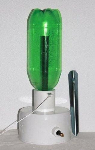 EZ-Launch Bottle Rocket Launcher w/o air pressure guage