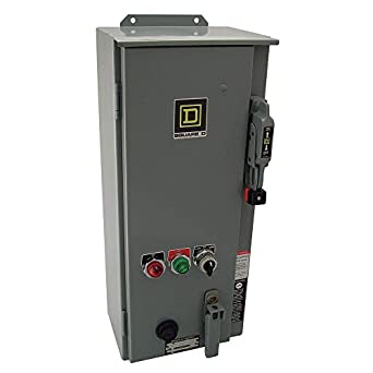 301 moved permanently for Square d combination motor starter