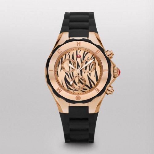 Michele MWW12F000054 - Reloj unisex