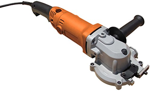 BN Products BNCE-20  Cutting Edge Saw, Orange (Aluminum Coil Tubing compare prices)