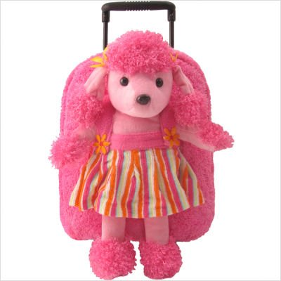 Child Hair Accessories Images also Images Wrist Lanyard Keychain together with Pink Diva Rolling Backpack With Poodle Stuffie Affordable Gift For Your Little One  Item Dkki 3169b besides I likewise China Personalized Colombia Bracelet B3 013. on gps necklace for child html