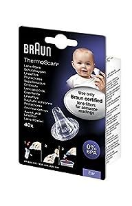 Braun LF40 - Accesorio para dispositivo médico - Bebe Hogar