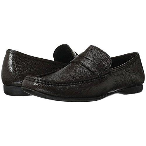 (ブルーノ マリ) BRUNO MAGLI メンズ シューズ・靴 ローファー Partie 2 並行輸入品